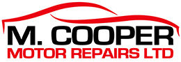 M Cooper Motor Repairs Birmingham, Car Servicing, Bodywork